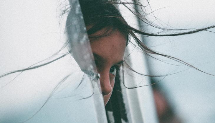 Y tú ¿cómo te relacionas? · Nuestros roles en las relaciones · Anita Balle