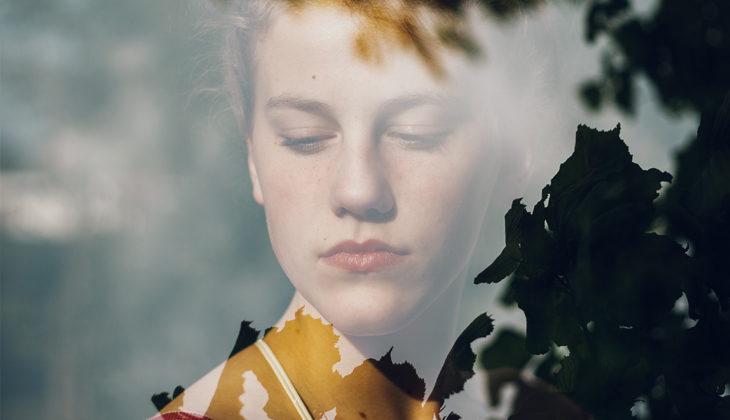La reflexión y el darse cuenta · Síndrome premenstrual · Anita Balle