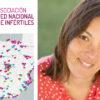 Entrevista a Helena Fernández de Red Nacional de Infértiles