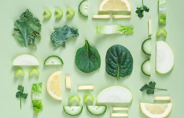 La nutrición como herramienta para gente normal y corriente
