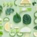 La nutrición como herramienta